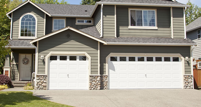 garage-door-repair-los-angeles
