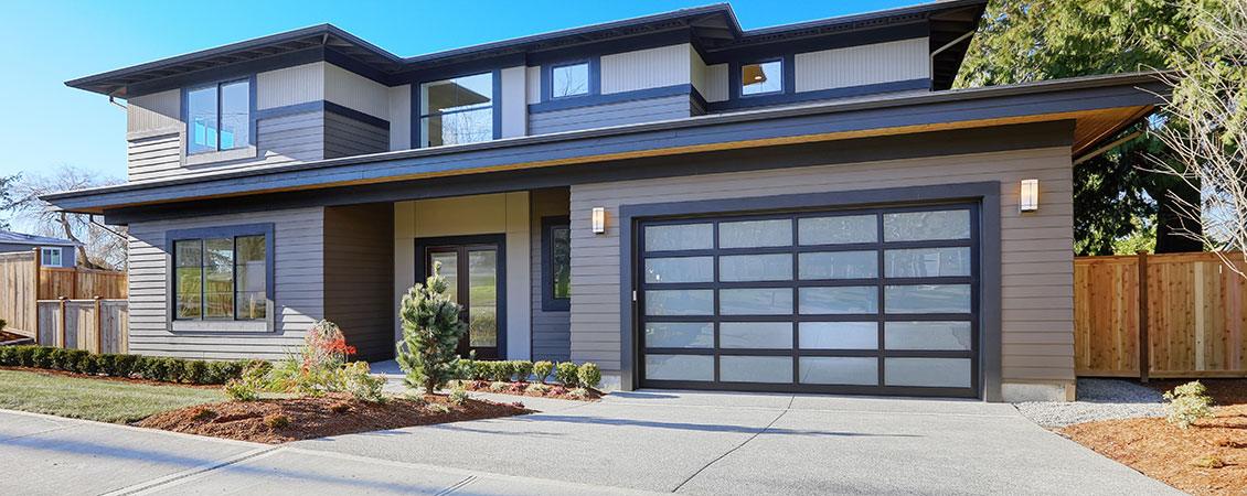 garage-door-services